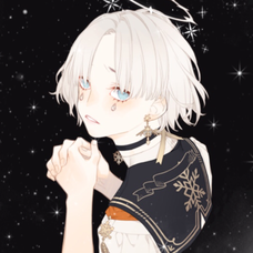 日 和's user icon