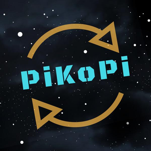 PiKoPiのユーザーアイコン