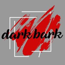 darkbark 【ネットアイドル】のユーザーアイコン