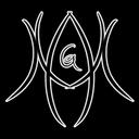 AGMのユーザーアイコン