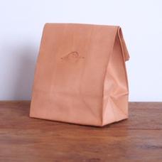 紙bukuroのユーザーアイコン