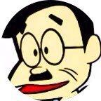 町田先生のユーザーアイコン