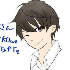 daiのユーザーアイコン