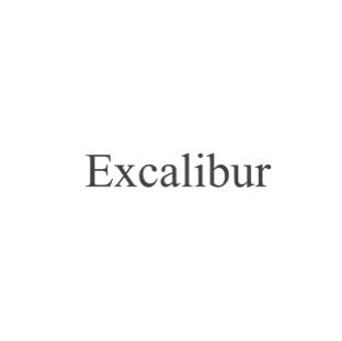 松永(Excalibur)@花粉症のユーザーアイコン