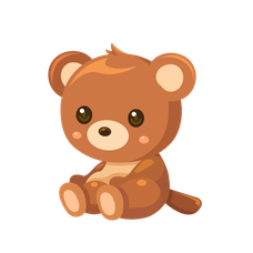 スミクマのユーザーアイコン