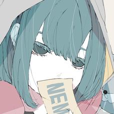 柊 美夜/低音のユーザーアイコン
