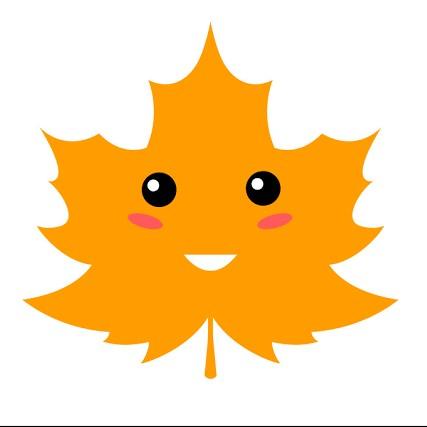B_Leaf's user icon