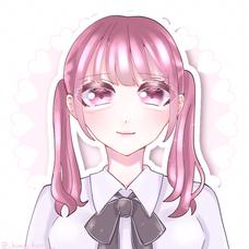 ひまま's user icon