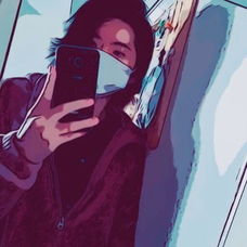 𝔑𝔘ℭ(Namino Utagoe Cyborg)のユーザーアイコン
