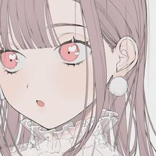 桜花しぐれ🌸のユーザーアイコン