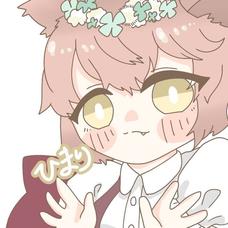 陽葵のユーザーアイコン