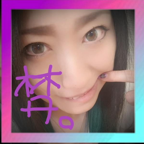 梦-yume-のユーザーアイコン