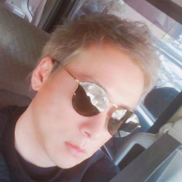 ひろてぃん🤟懐かしの😎's user icon