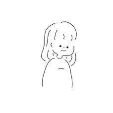 たぴおかのユーザーアイコン