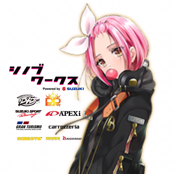 Utahime Sakura(桜 歌姫)@リンカ©のユーザーアイコン