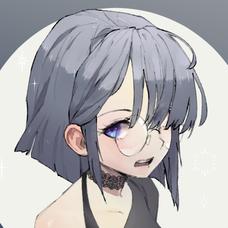 つるまる's user icon