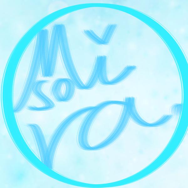 Misora.のユーザーアイコン