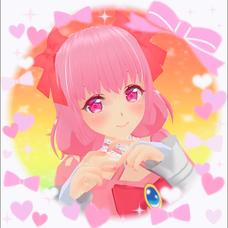 【企画】ジュエリングプリキュア!のユーザーアイコン