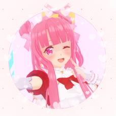 💎💖 ジュエリングプリキュア!'s user icon