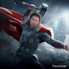Shooichiのユーザーアイコン
