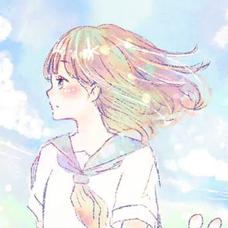 七雪のユーザーアイコン