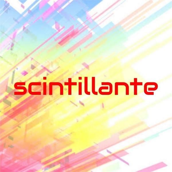 scintillante事務所@1期生&研修生募集中!のユーザーアイコン