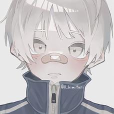 いぬ's user icon