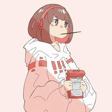 藤咲のユーザーアイコン