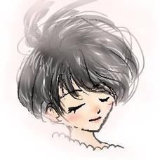 yukimiのユーザーアイコン