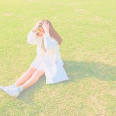 彩笑  _saeのユーザーアイコン