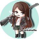 nekotaMa@sing&gameのユーザーアイコン