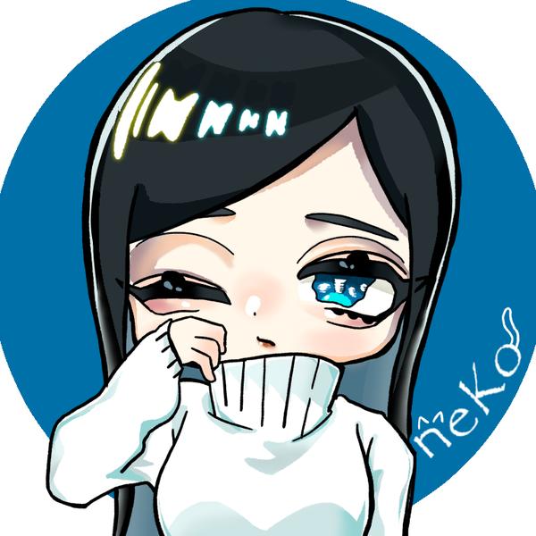 neKo@gaoのユーザーアイコン