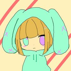 るーじゅのユーザーアイコン