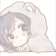 ぴっぽ's user icon