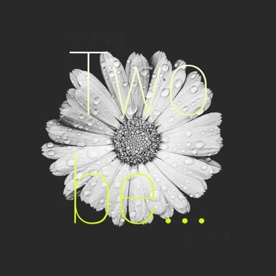 Two be...Project【とべぷろ】のユーザーアイコン