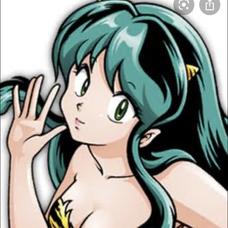 kana【team☆super】のユーザーアイコン