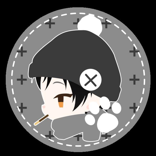 rozeru_のユーザーアイコン