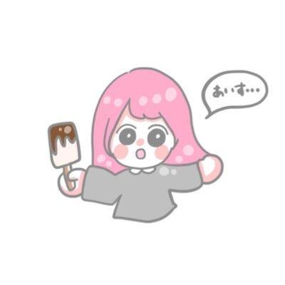 higashi.のユーザーアイコン