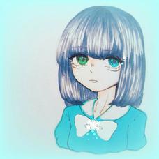 風羅クン❄(🐉((🎆@死にたい人のユーザーアイコン