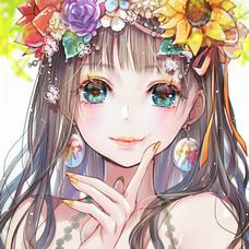 雪姫❅*॰ॱのユーザーアイコン