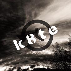 k8teのユーザーアイコン