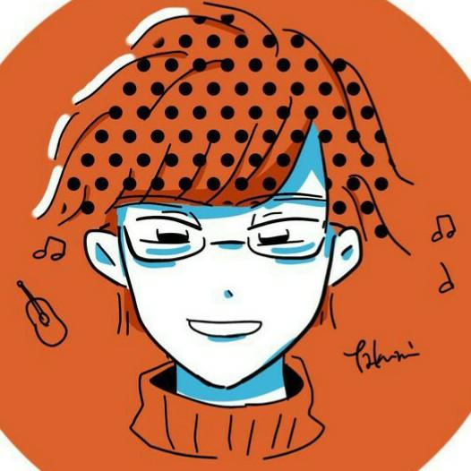 匠-takumiのユーザーアイコン