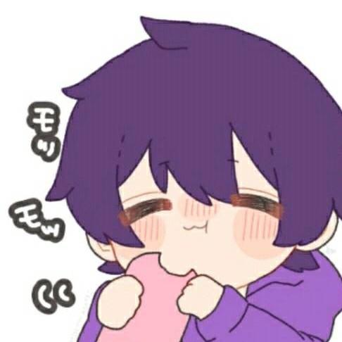 ムム☆のユーザーアイコン