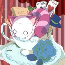ムム☆   ハロウィンまではアイコン変更!!!のユーザーアイコン