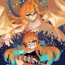 凛琉のユーザーアイコン