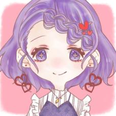 マリ(♡)'s user icon