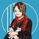 ぱんこ's user icon