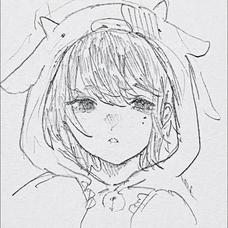 牛若丸's user icon