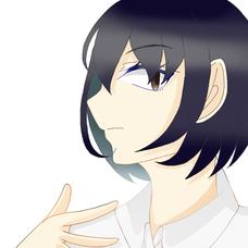 零莎(reisa)のユーザーアイコン