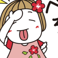 kiyoのユーザーアイコン